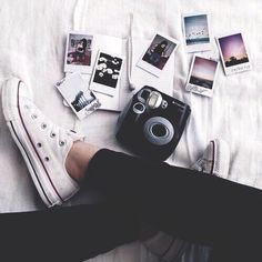 Image via We Heart It https://weheartit.com/entry/176939088