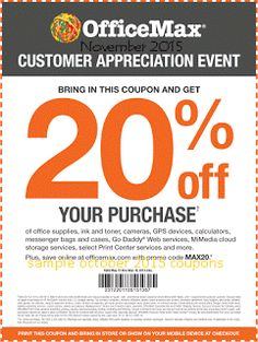 20 Off Coupon For Harbor Freight Tools Free Flashlight Coupons