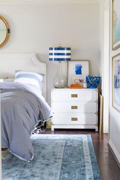 386 best bedrooms images in 2019 diy playbook master bedrooms rh pinterest com