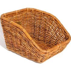 Nantucket Bicycle Basket Co Tremont Cisco Cargo
