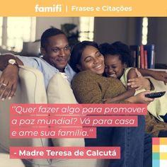 A paz começa dentro do nosso lar! <3  #família #lar #pais #mãe #pais #amor #união #filhos #laçoeterno #superação #apoiofamiliar #amoaminhafamília #amomeuspais #amomeusirmãos