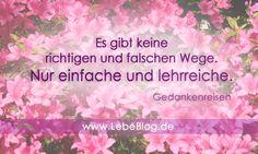 Lese mehr: http://shop.lebeblog.de/Buecher/Lebe-Die-Essenz-des-Lebens.html