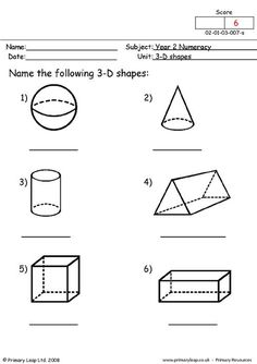 1000 images about elementary math geometry on pinterest 3d shapes 2d and 3d shapes and. Black Bedroom Furniture Sets. Home Design Ideas