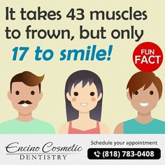 Interesting facts about Dentistry from your favorite Encino dentist: More people choose blue toothbrushes over red ones. Dental Bridge Cost, Dental Bonding, Wisdom Teeth Funny, Dentist Day, Sedation Dentistry, Dental Facts, Dental Crowns, Cosmetic Dentistry, Dental Implants