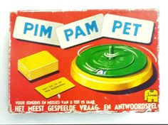turning pages: Pim Pam Pet Childhood Toys, Childhood Memories, Good Old Times, Sweet Memories, Old Toys, The Good Old Days, Vintage Toys, Vintage Stuff, How To Memorize Things