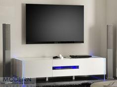 Porta Tv Lumina.9 Best Tv Stands By Tonin Casa Italy Images Contemporary