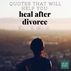 Dating A Man Going Through A Bad Divorce