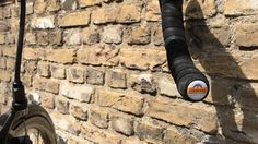 Custom stuurdoppen zoals het IJsboerke   Adjust, Organize, Personalize   #barendplugs #pimpyourride #custommade #ontwerpen #barplugs #bmx #mtb #cycling #persoonlijke #persoonlijk #personalized #lifebehindbars #inspiratie #cadeau #gift #pimpen #racefiets #wielrennen #soigneren #vintagestyle #retrostyle #barendcap #cx #barendcaps #wepersonalize #stuurdoppen #handlebarplugs #custom #ijsboerke
