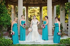 The Wedding photography - Eolia Mansion, Harkness Park – Waterford, Connecticut