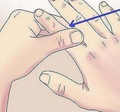 Acupressure, Massage Therapy, Health Tips, Health Fitness, Healthy, Mantra, Life Hacks, Sport, Medicine