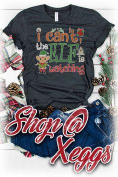 Wanna Jingle My Bells Funny x-mas Pajama Best Gift Unisex Sweatshirt tee