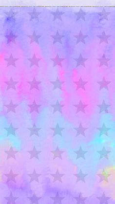 Wallpapers to match my Iridescent Idol theme 💗 Star Wallpaper, Homescreen Wallpaper, Iphone Background Wallpaper, Purple Wallpaper, Computer Wallpaper, Cellphone Wallpaper, Mobile Wallpaper, Wallpaper Wallpapers, Tumblr Quotes Wallpaper
