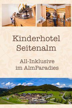 All Inclusive Alkoholfrei Soft für alle unsere Gäste mit österreichischen Spezialitäten und Weinempfehlung zum Abendessen. Salzburg, All Inclusive Urlaub, Hotels For Kids, Alcohol Free, Family Activity Holidays, Dinners