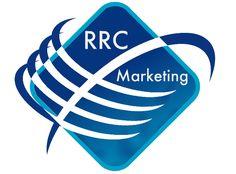 Distributor Sales Personnel – Sr. Extruck (Iligan Area)