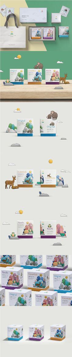 專案名稱:JEANHAO若美好 品牌包裝整合設計 客戶名稱:若美好有限公司  我們的設計團隊以三種台東在地的動物作為包裝的設計主軸,目的是為了讓消費者在一看到包裝就能感受到若美好的心意,與極簡設計帶來的魅力。將『若美好分享我們珍藏土地的美好』的品牌核心價值,推廣給所有熱愛這塊土地的人,同時也成就了我們美好的生活😊。  #品牌形象設計 #品牌整合設計 #平面設計 #包裝設計  design-cc.com Showcase Design, Shopping