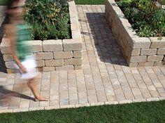 Tegula múr antik Home And Garden, Yard, Patio, Outdoor Decor, Gardening, Lawn And Garden, Courtyards, Garden, Horticulture