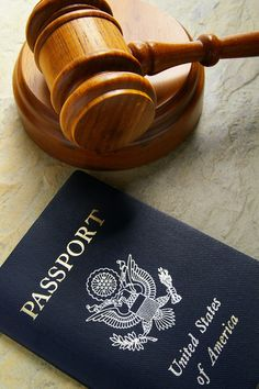 Federal Immigration Judges Seek Freedom from DOJ