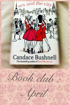 A student sharing...: Lets start a Book club!