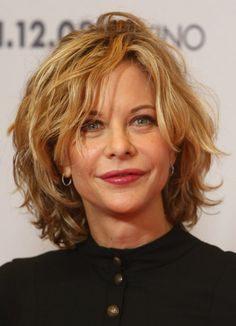 Haircut Long Medium Length Hair Cuts For Women | Women Over 50 Hairstyles 216x300 Short Hair Styles For - Free Download ...