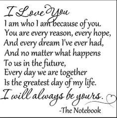 14 Best To My Future Husband Images Love Messages Wedding Stuff