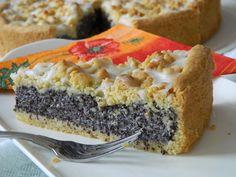 Mohn-Pudding-Kuchen, ein beliebtes Rezept aus der Kategorie Kuchen. Bewertungen: 567. Durchschnitt: Ø 4,5.