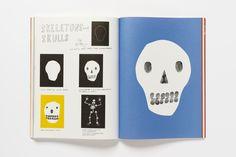 Let's Make Some Great Fingerprint Art: Marion Deuchars: 9781780670157: Amazon.com: Books