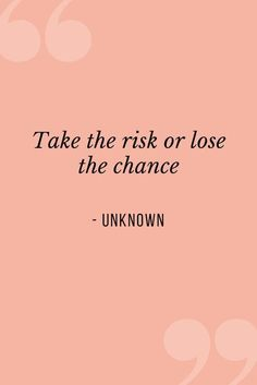 Quote Pink Female Entrepreneur Sassy Heart-Centered Girl Boss Online Entre - Entrepreneurs - Ideas of Buying First House Quotes Girlfriend, Boss Lady Quotes, Babe Quotes, Sassy Quotes, Idea Quotes, Motivation Women Quotes, Women Boss Quotes, Hustle Quotes Women, Good Girl Quotes