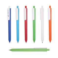 Chalk Jel Plastik Kalem - Promotarz Promosyon Ürünleri
