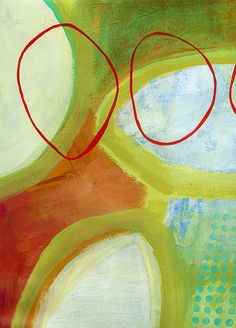 """11a 