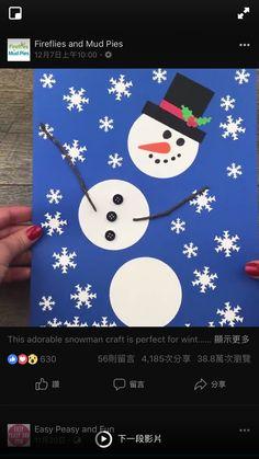 Schneemann Würfelspiel - | Kindertag Weihnachten | Pinterest ...