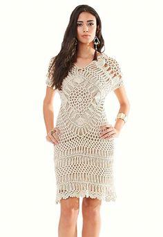 vestido-charme-croche-grampo-1