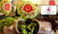 www.fruitcarving.gr