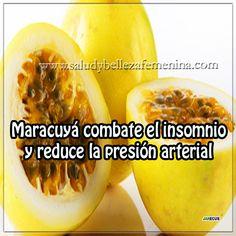 Las peras te ayudan a combatir la anemia y los males intestinales | Web de la belleza femenina