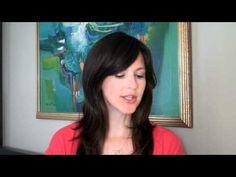Avon Lotus Shield Anti Frizz Treatment - http://47beauty.com/avon-lotus-shield-anti-frizz-treatment/ https://www.avon.com/category/holiday?rep=valtimus   Video Rating:  / 5[/random]