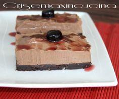 Cheesecake mascarpone e nutella, ricetta golosa
