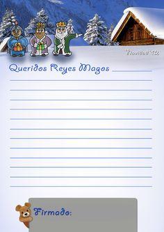 Carta para los Reyes Magos 2012.jpg