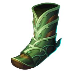elven boots에 대한 이미지 검색결과