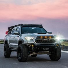 Overlanding Taco, Adventures of a Toyota Tacoma TRD-- Tacoma overlanding Toyota Tacoma 4x4, Toyota Tacoma X Runner, Toyota Tacoma Double Cab, Toyota 4runner Trd, Tacoma Truck, Toyota Tacoma Roof Rack, Jeep Truck, Overland Tacoma, Overland Truck