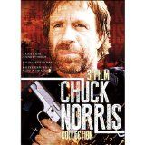 On-line Chuck Norris: Three Film Collection (The President's Man / The President's Gentleman 2: A Line In The Sand / Logan's War: Bound by Honor) On Amazon - http://commonblogging.com/on-line-chuck-norris-three-film-collection-the-presidents-man-the-presidents-gentleman-2-a-line-in-the-sand-logans-war-bound-by-honor-on-amazon.html