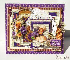 Tara_Orr's Gallery: Sugar Plum