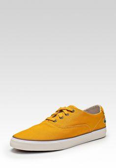 Lacoste Tênis Lacoste, Sapatilhas, Sapatos, Casamento, Sapatos Bonitos,  Foto Fashion b9f127d0a0