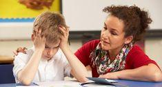Ağlama krizleri, sayısız yaramazlıklar, geçirilen öfke nöbetleri… Bir çocuğunuz varsa siz de gün içi...