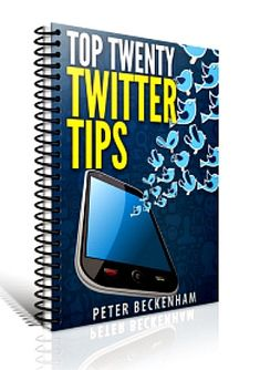 You may not realize it but Twitter is now a great way to boost your business profits. http://villagemarketing.guru/tweet-your-way-to-profits/