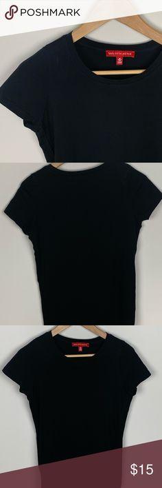 beige Heine Cascade T-shirt avec perles