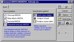 Tired of resolving issues in dissertation data analysis using ANOVA? Grab support offered by trained statisticians at ELK India and come out with flying colours. Read this http://elkindia.blogspot.in/2013/02/anova-for-dissertation-statistics.html to learn more.