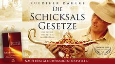 Nominee 2015: DIE SCHICKSALSGESETZE von und mit Dr. Ruediger Dahlke ist nominiert für den Cosmic Angel Award 2015 • Alle Infos & Tickets unter: http://www.cosmic-cine.com/de/programm/nominierte-filme/item/440-die-schicksalsgesetze • http://www.cosmic-cine.com • http://www.facebook.com/CosmicCine • Website Film: http://www.dahlke-derfilm.de