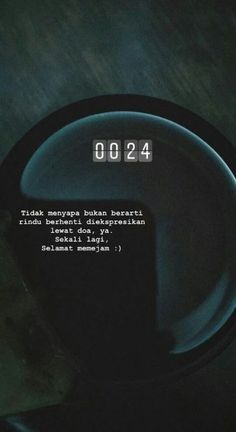 Ideas Quotes Indonesia Cinta Rindu For 2019 Quotes Rindu, Tumblr Quotes, Happy Quotes, Love Quotes, Inspirational Quotes, Night Quotes, Funny Quotes, Motivational, Heart Quotes