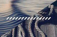 Cape Horn yacht services on Behance