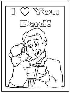 fathers day coloring page myteachingstation google image result for httpennkfucomwp