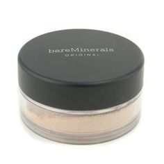 Bare Escentuals Face Care 028 Oz Bareminerals Original Spf 15 Foundation   Golden Fair W10 For Women * You can get more details by clicking on the image.(This is an Amazon affiliate link and I receive a commission for the sales)